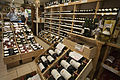 Paris - A winery in Rue Mouffetard - 3343.jpg