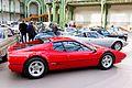 Paris - Bonhams 2016 - Ferrari 512 BBi coupé - 1983 - 003.jpg