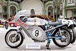 Paris - Bonhams 2017 - Ducati Formula 750 Imola Replica course - 1972 - 002.jpg