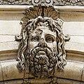 Paris - Palais du Louvre - PA00085992 - 1081.jpg