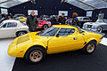 Paris - RM auctions - 20150204 - Lancia Stratos HF Stradale - 1977 - 010.jpg
