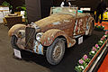 Paris - Retromobile 2012 - Georges Irat MDU - 1937 - 001.jpg