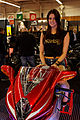 Paris - Salon de la moto 2011 - MV Agusta - F3 - 003.jpg