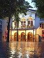 Paris - Théâtre de l'Atelier.jpg