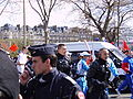 Paris 2008 Summer Olympics torch relay.jpg
