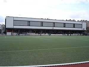 Paris FC-PSG-2011.jpg