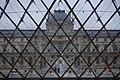 Paris Musée du Louvre 004.JPG