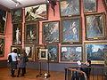 Paris Musee Gustave-Moreau 7.jpg