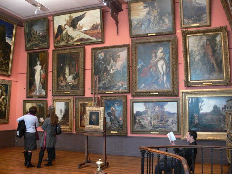 Fichier:Paris Musee Gustave-Moreau 7.jpg
