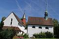 Paritätische Kirche St. Laurenzen mit St. Anna Kapelle 061.jpg