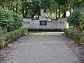 Park - Brwinów 12.jpg