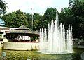 Park Gorkogo Rostov.jpg