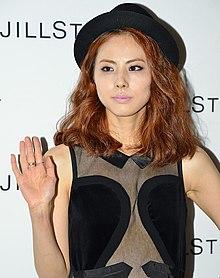 Park ji yoon adult