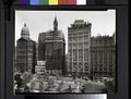 Park Row, 'Newspaper Row', Manhattan (NYPL b13668355-482770).tiff