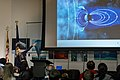 Parker Solar Probe Families and Friends Day - 40224569135.jpg