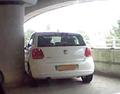 ParkingIllegal.png