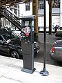 Parking Meter Chicago Wells st.jpg
