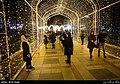Parks in Tehran in Nowruz 2019 5.jpg