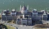 Parlament2 légifotó.jpg