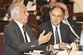 Parlamento do Mercosul 2010 Representação brasileira (4998768345).jpg