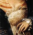 Parmigianino, schiava turca 02.jpg