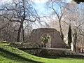 Parque El Retiro (5293986613).jpg