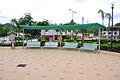 Parque Recreacional en el sitio el Carmen de la parroquia Piedras (8895475303).jpg
