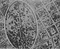 Parque Saavedra 1939.JPG