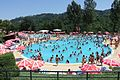Parque aquático de Amarante (6).jpg