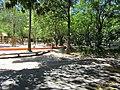 Parque da Jaqueira - Recife, Pernambuco, Brasil (8647089159).jpg