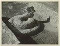 Parti av tempelpyramiden Tenayuca - SMVK - 0307.b.0068.c.tif