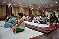 Participants - International Day of Yoga Celebration - NCSM - Kolkata 2015-06-21 7274.JPG
