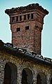 Particolare del tetto della Rocca.jpg