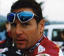 Pascal Richard Net Worth