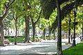 Paseo de Recoletos (Madrid) (4691303023).jpg