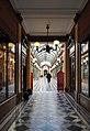 Passage des Princes, Paris 2nd.jpg