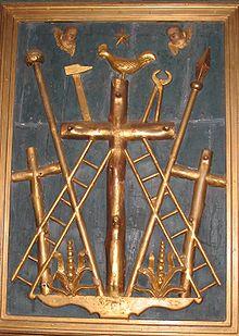 cruz con simbologia 220px-Passion-instruments