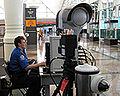 Passive millimeter wave scanner setup.jpg