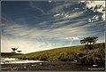 Passo da Ilha - Rio Tainhas 01.jpg