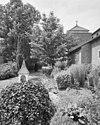 foto van Toren van de R.K. Dionysiuskerk