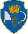 Patapoklosi címere.jpg
