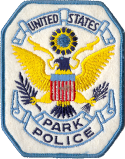 United States Park Police