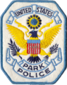 Patch of the United States Park Police.png