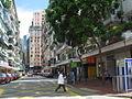 Paterson Street (Hong Kong).jpg