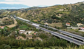 Patras bypass (Voudeni view).jpg