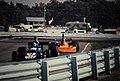 Patrick Depailler and Hans-Joachim Stuck 1974 Watkins Glen.jpg