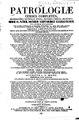 Patrologia Graeca Vol. 128.pdf