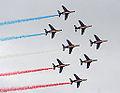 Patrouille de France (3861840700).jpg