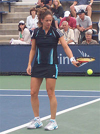 Patty Schnyder.jpg