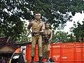 Patung pejuang desa gagaan.jpeg